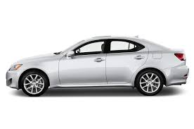 lexus is350 vs infiniti g37 sedan 2011 lexus is350 awd editors u0027 notebook automobile magazine