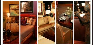 home interiors store deyoung interiors st in furniture store home interiors