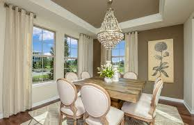 Pulte Homes Design Center Westfield Castleton New Home Features Copley Oh Pulte Homes New Home