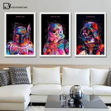 Star Wars Bedroom Theme Shop Star Wars Bedroom Decor On Wanelo