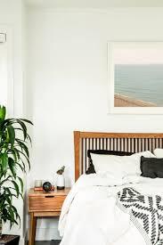Rocking Bed Frame by 100 Rocking Floor Chair Top 25 Best Scandinavian Outdoor Hastac 2011