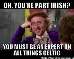 part irish memes irish phrases slang