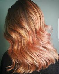 gold hair 20 gold hair color ideas tips how to dye