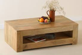 Oak Accent Table Coffee Table Best Of Solid Wood Coffee Table Design Ideas Oak