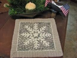 57 best rug hooking images on pinterest rug making rag rugs and