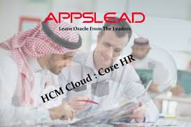 Oracle Hrms Jobs R12 X Oracle Hrms People Management Fundamentals U2013 Appslead