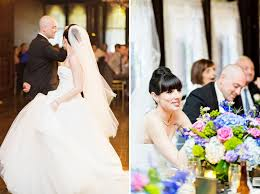 themed weddings a blue and green literature themed wedding every last detail