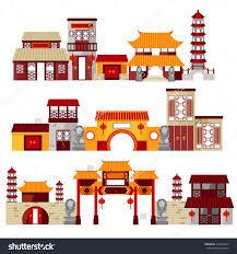 Suzhou China Map by Chinese Architecture Wikipedia The Free Encyclopedia A Pavilion