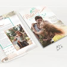 magazine wedding programs your wedding countdown