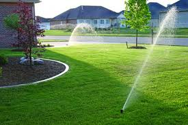 Sprinkler System Cost Estimate by How Much Do Automatic Sprinkler Systems Cost