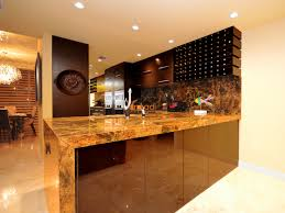 100 kitchen design miami kitchen u0026 bath interior design