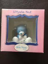 blue nose orangutan ebay
