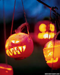Robert Burns Halloween Poem Turnips Treacle And Burning Effigies A Scottish Halloween