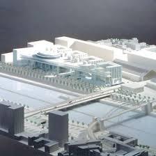 siege social societe generale buffi associés agence d architecture d urbanisme sommaire les