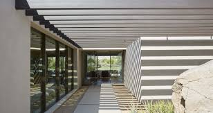 nick lee architecture marmol radziner