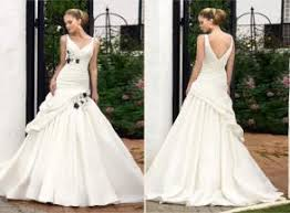 used wedding dresses sell used wedding dresses for free buy sell used wedding gowns