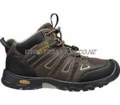 s outdoor boots nz nz 126 48 kid s keen seac ii cnx outdoor sandals pink