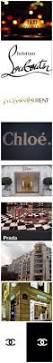 635 best jetsetter life images on pinterest luxury lifestyle