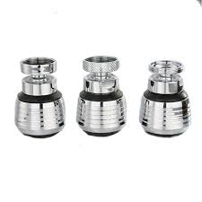 save water nozzle saving faucet filter tap aerator sprayer anti