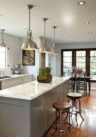 kitchen lighting ideas uk kitchen island lighting ideas photos kitchen island lighting