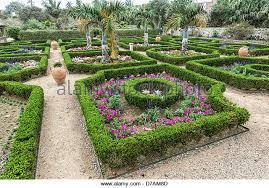 Bermuda Botanical Gardens Bermuda Botanical Gardens Stock Photos Bermuda Botanical Gardens