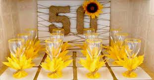 50th birthday party ideas birthday party ideas