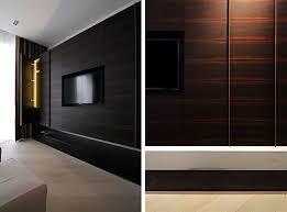 wood wall paneling image of wood wall panels modern wood wall