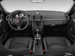 porsche dashboard photo collection porsche cayman s ndash