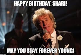 Meme Laura - happy birthday laura meme best happy birthday wishes