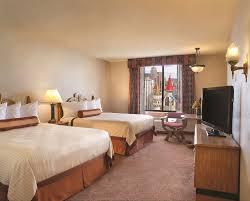 hotel rooms las vegas nevada decorating ideas amazing simple in