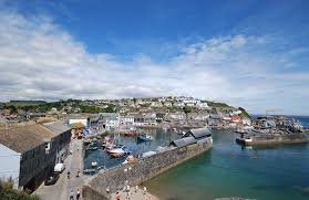 Luxury Cottages Cornwall by South Cornwall Holiday Cottages Holidaycottages Co Uk