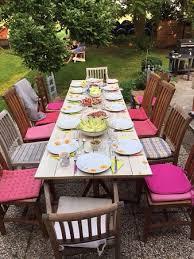 chambre et table d hote chambre table d hôte la dolce frisia picture of chambre table