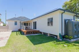 Backyard Granny Flat Attached Granny Flats Create Space And Privacy Backyard Grannys