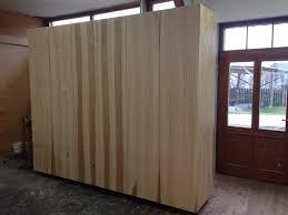 Schlafzimmerschrank Tischler Schreinerei Wacker Massivholzmöbel Und Naturholzmöbel