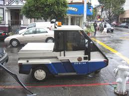 Parking Attendant Job Description Parking Enforcement Officer Wikipedia