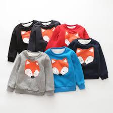 sweatshirts without hood online sweatshirts without hood for sale