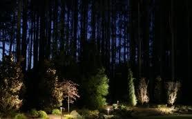 Landscape Lighting Atlanta - atlanta exterior lighting nightvision outdoor lighting