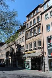 hotel hauser hotels unschlittplatz 7 innenstadt nuremberg hotel fürth innenstadt kreisfreie stadt fürth hotels in der nähe