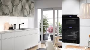 choisir sa cuisine bien choisir sa cuisine quipe cuisine équipée en l house door info