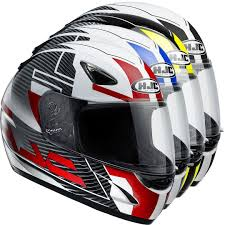 hjc motocross helmet hjc cs 14 suna helmet buy cheap fc moto