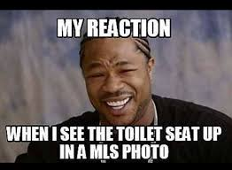 Xzibit Meme - the 10 funniest real estate memes you will ever see geo properties