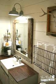 cave bathroom ideas mens basement cave designs mens basement ideas