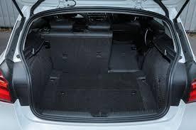 Bmw 1 Series 2012 Interior Bmw 1 Series Review 2017 Autocar