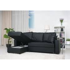 Banquette Furniture Ebay Furniture U0026 Sofa Compact Sectional Sofas Small Spaces