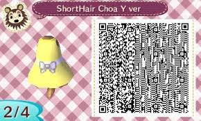 acnl qr code hair kpop clothes for animal crossing k pop amino