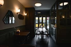 The Best Seafood Restaurants In Copenhagen Visitcopenhagen Copenhagen Travel Journal 2 Slow Paced Travel Wandering Dejavu