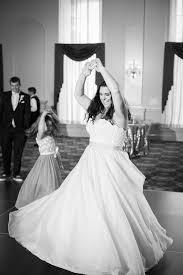 Newport News Women S Clothing A U0026d U0027s Cnu Wedding In Newport News Christopher Newport University