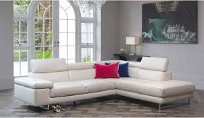 Leather Corner Sofa Bed Milano Leather Corner Chaise Sofa Right Sofas Darlings Of