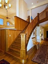 cabinet design interior woodworking cad drafting portland