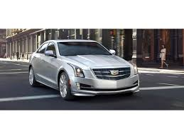 cadillac ats lease specials find great cadillac lease deals in at alderson